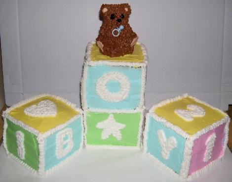 smallcake-babyshowerbear