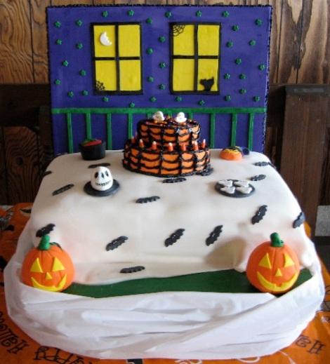 smallcake-halloweenparty1