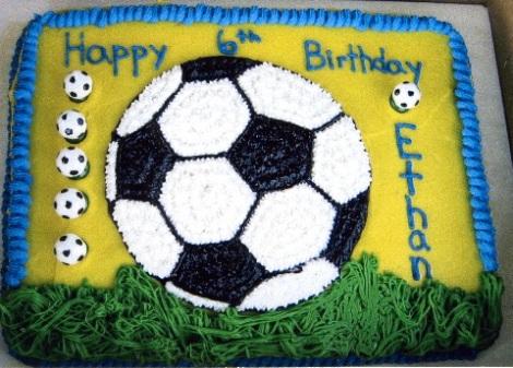 smallcake-soccer1