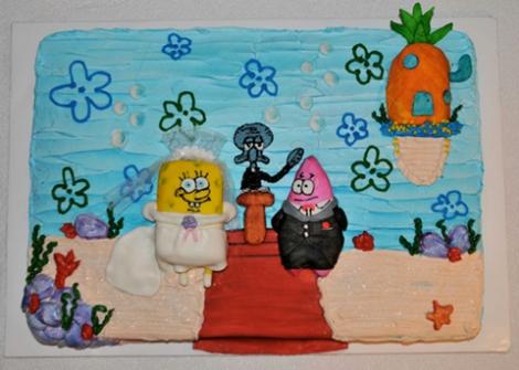 smallcake-spongebob3d