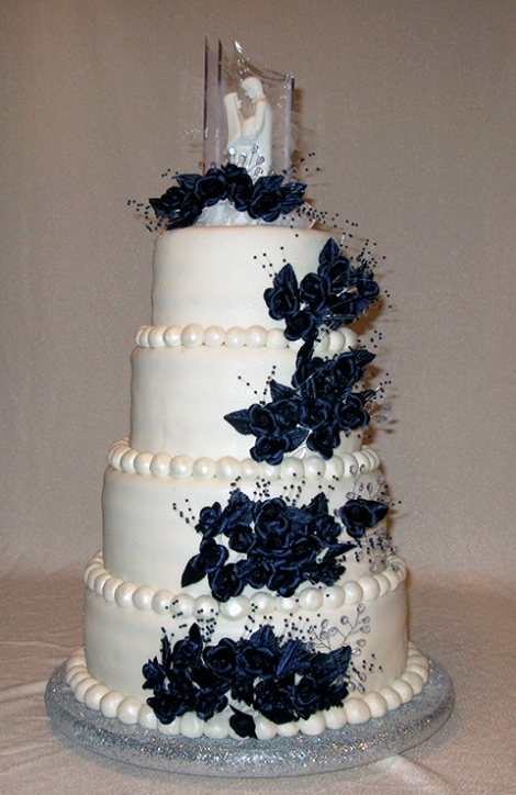 wedding-cake-july-2008